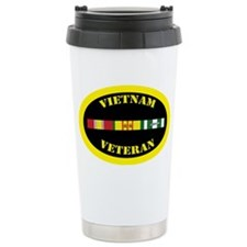 vietnam-oval-2-1 Ceramic Travel Mug