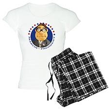 tshirt_Design1_grey Pajamas