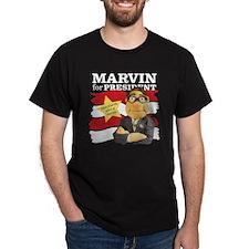 tshirt_Design2A_black T-Shirt