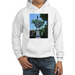 Monument, Giardini Hooded Sweatshirt