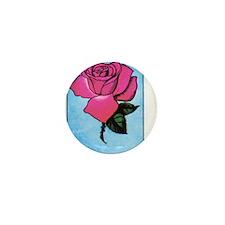 lr8x10_ladiesshirt Mini Button