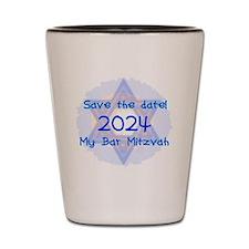 save_the_date_2024_bar Shot Glass