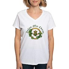 My Darling Daughter Shirt
