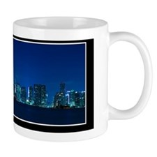 zazzle_miami_skyline_10-21-2010_ls_fr Mug