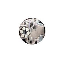 328882395_ec5bd4590f Mini Button