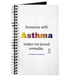 Asthma Pride Journal