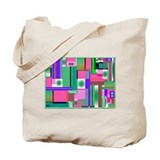 ART/PHOTOGRAPHY Tote Bag