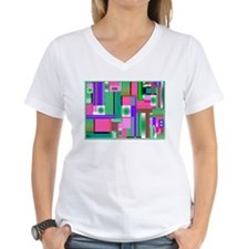 ART/PHOTOGRAPHY Shirt