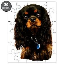 blktancav Puzzle