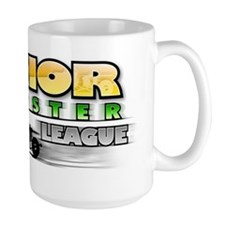 juniordragsterleague_psd Mug