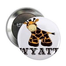 "wyatt 2.25"" Button"