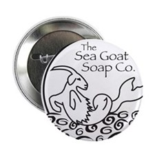 "seagoat 2.25"" Button"