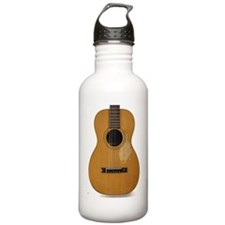 parlorl Water Bottle