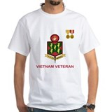 5th Marine Regiment<BR>Vietnam Veteran 6