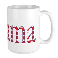 ObamaLg Mug