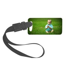 317205_255142381182757_120273421 Luggage Tag