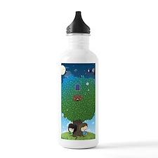 441_iphone_case_boosh Water Bottle