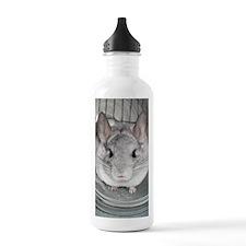 iTouch - Latte v2 Water Bottle
