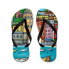 Vernazza-HSPropicAR Flip Flops
