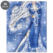 msgc Puzzle