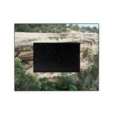 WideCliff Picture Frame