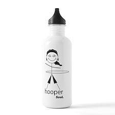 Hooper Soul Girl 2 Water Bottle