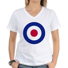 The UK Roundel Shirt