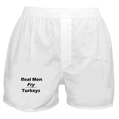 The rising sun.. Boxer Shorts