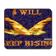 laptop_skin_KeepRising Mousepad