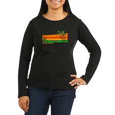 Cute Nassau bahamas T-Shirt