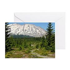 00-wildeshots-073011 034b Greeting Card