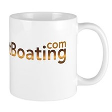 AdultBoating_logo Mug
