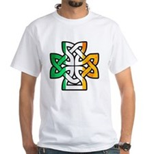 Celtic Irish2 Shirt