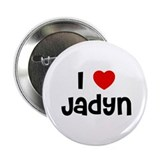 I * Jadyn Button