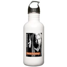 CP_photo1 Water Bottle