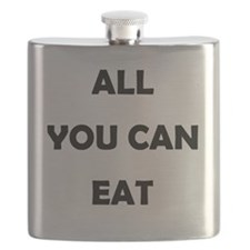 all_you_can_eat-thng Flask