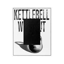 Kettlebell_Workout copy Picture Frame