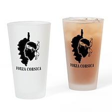 10x10_apparel Drinking Glass
