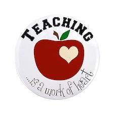"""Teaching 3.5"""" Button"""