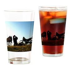 Lindsey 1000x1000 Drinking Glass