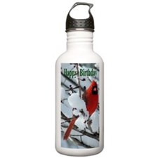 BD5x7SF Water Bottle