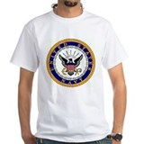 U.S. Navy Seal Shirt