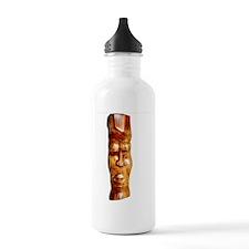 Riko Water Bottle