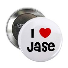 I * Jase Button