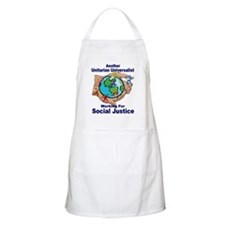 Building World_SJC_blue Apron