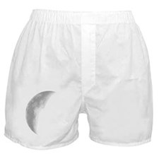 moon2 Boxer Shorts