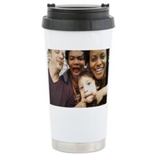 Mandicas_in_Midtown Travel Mug