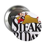 Steak & BJ Day Button