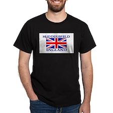 Cool Huddersfield T-Shirt