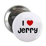 I * Jerry Button